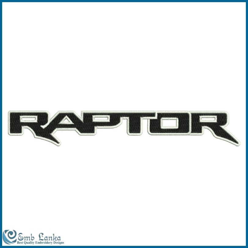 Ford raptor logo clipart svg Ford raptor Logos svg