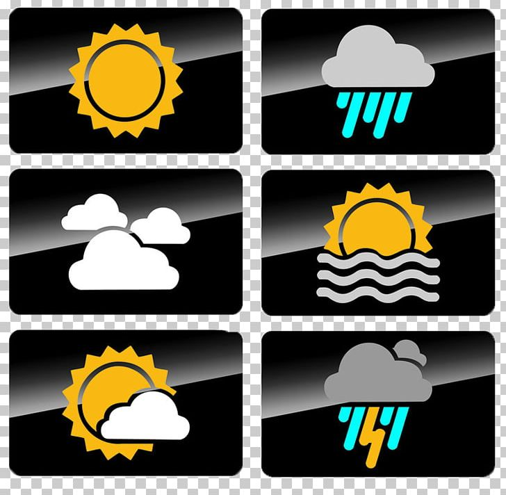Forecast icon clipart image library library Weather Forecasting Symbol Icon PNG, Clipart, Adobe Icons Vector ... image library library