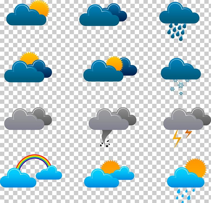 Forecast icon clipart svg free library Weather Forecasting Icon PNG, Clipart, Area, Blue, Camera Icon ... svg free library