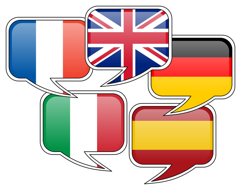 Foreign language learning clipart banner transparent library Languages Clipart   Free download best Languages Clipart on ... banner transparent library