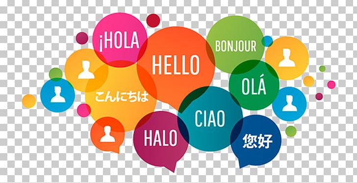 Foreign language learning clipart image library download Foreign Language Learning Language Acquisition Language School PNG ... image library download