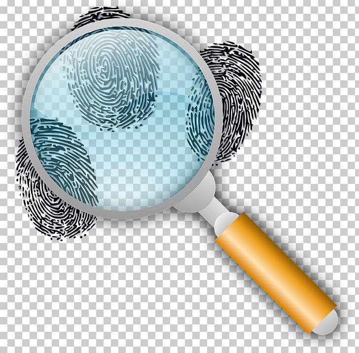 Forensics clipart clip download Forensic Science Fingerprint Crime Scene PNG, Clipart, Blog ... clip download