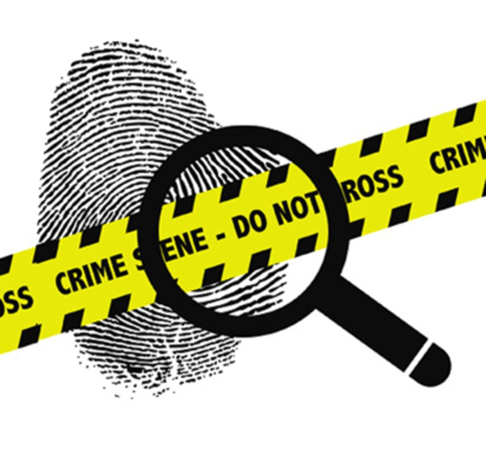 Forensics clipart graphic free Sep 21 | CSI: Forensic Roadshow @Kelley Library | Salem, NH Patch graphic free