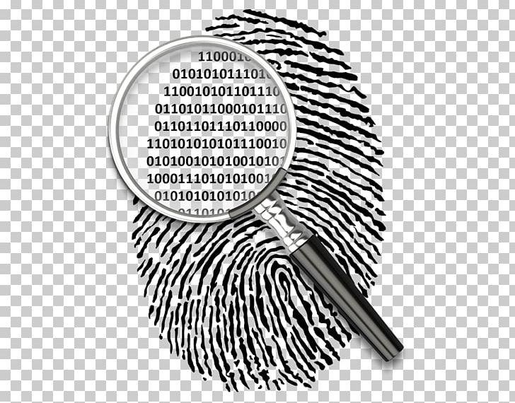 Forensic clipart svg black and white download Crime Scene Computer Forensics Digital Forensics Forensic Science ... svg black and white download