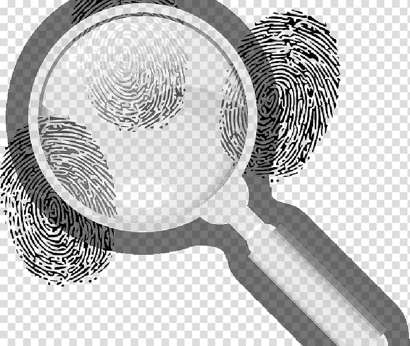 Forensics clipart royalty free Forensic science Background check Crime Private investigator ... royalty free