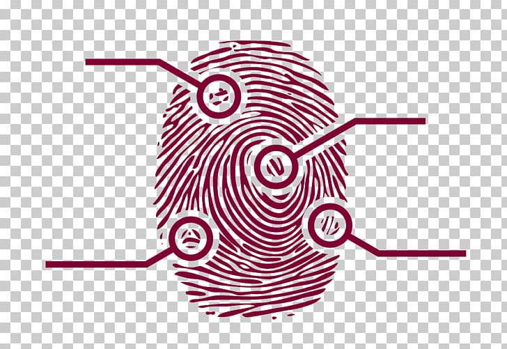 Forensic clipart clip Fingerprint Forensic Science PNG, Clipart, Area, Circle, Clip Art ... clip