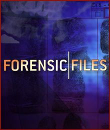 Forensic files clipart banner black and white stock 89 Best career images in 2017 | Forensic anthropology, Forensic ... banner black and white stock