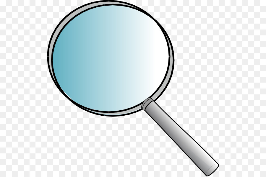 Forensics clipart image free stock Forensics clipart 6 » Clipart Station image free stock