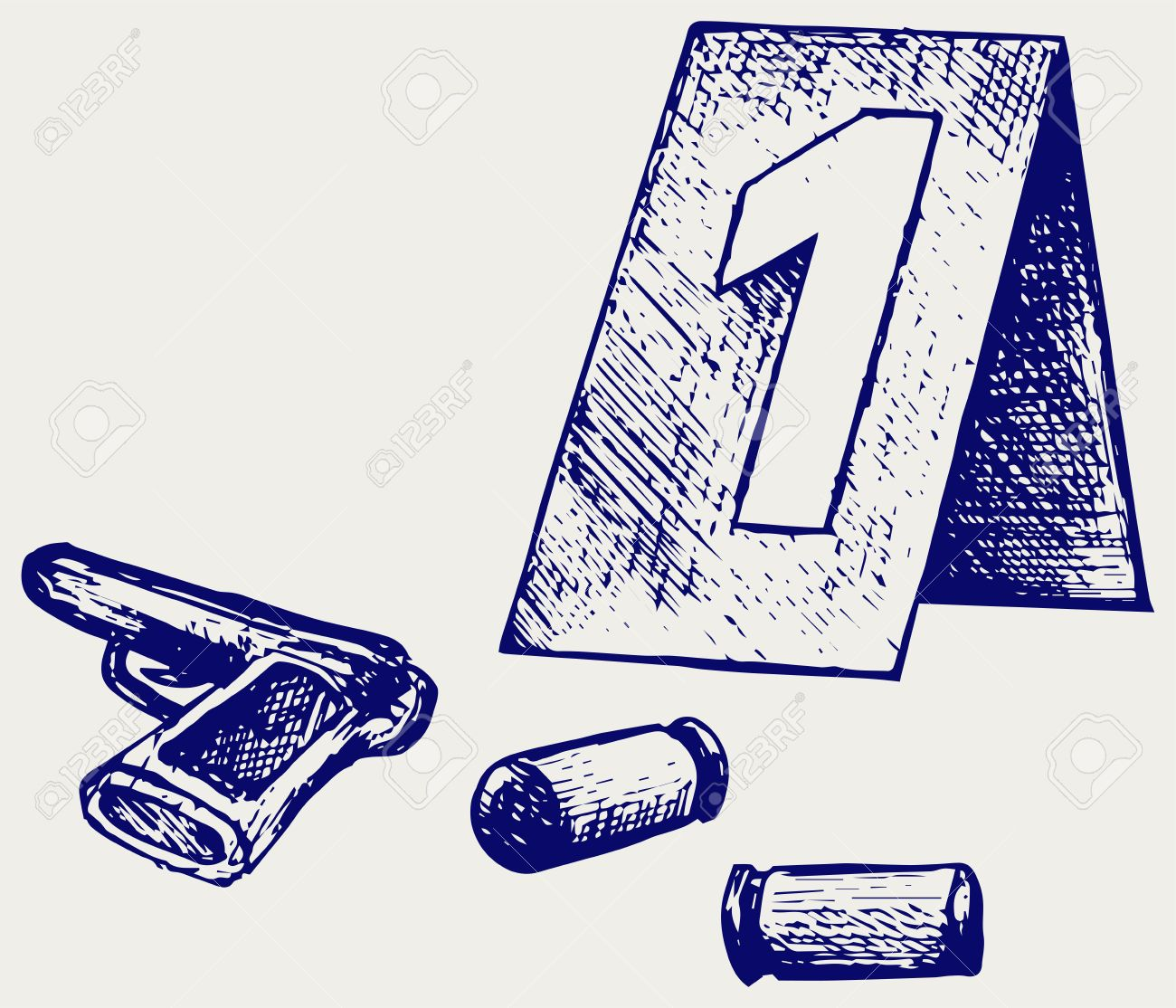 Forensics clipart royalty free Forensics clipart 5 » Clipart Station royalty free