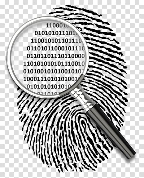 Forensics clipart clip Crime scene Computer forensics Digital forensics Forensic science ... clip