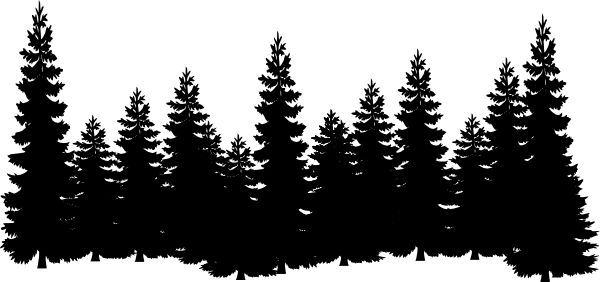 Forest clipart free image royalty free library Forest Clip Art Free | Clipart Panda - Free Clipart Images | Maddi\'s ... image royalty free library
