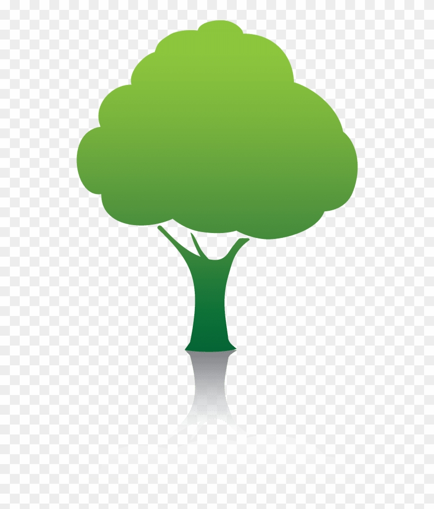 Forest icon clipart image freeuse stock Forest-icon Clipart (#2977780) - PinClipart image freeuse stock