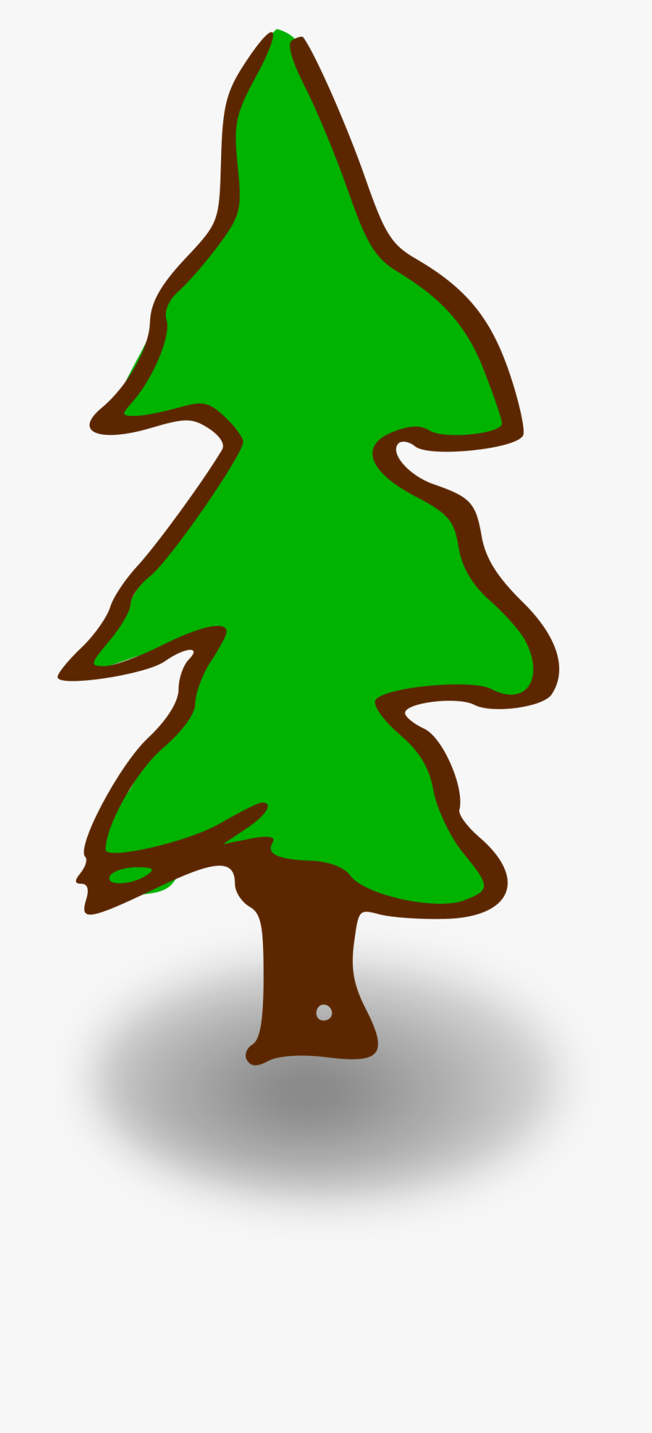 Forest icon clipart clip art stock Computer Icons Forest Pine Free Commercial Clipart - Cartoon Tree ... clip art stock
