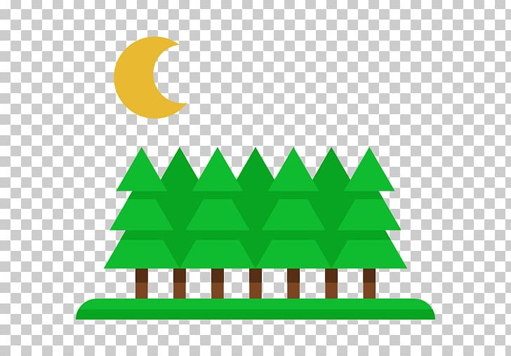 Forest icon clipart clip black and white library Forest Icon PNG, Clipart, Adobe Illustrator, Angle, Black Forest ... clip black and white library