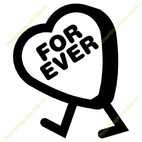 Forever clipart jpg transparent stock Forever clipart 1 » Clipart Portal jpg transparent stock