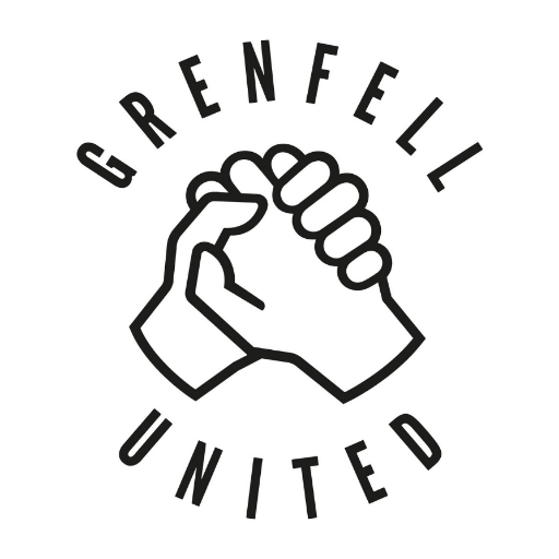 Forever in our hearts clipart clip transparent download Grenfell United on Twitter: \