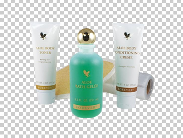 Forever living products clipart png download Aloe Vera Forever Living Products Lotion Skin Care Cosmetics PNG ... png download