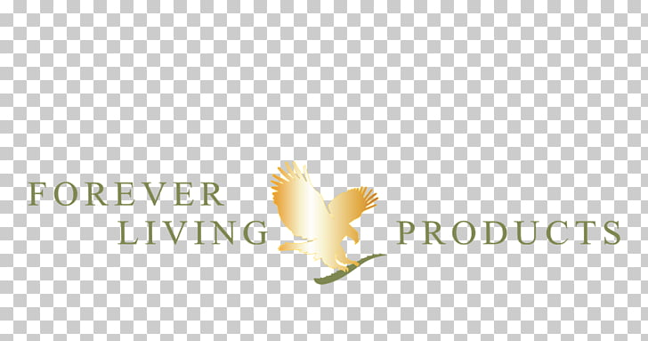 Forever living products clipart banner free stock Forever Living Products Cdr Aloe vera, aloe , Forever Living ... banner free stock