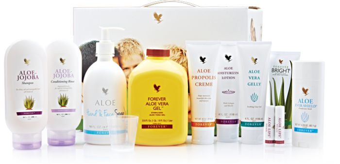 Forever living products clipart freeuse stock Forever Living Products Png Vector, Clipart, PSD - peoplepng.com freeuse stock