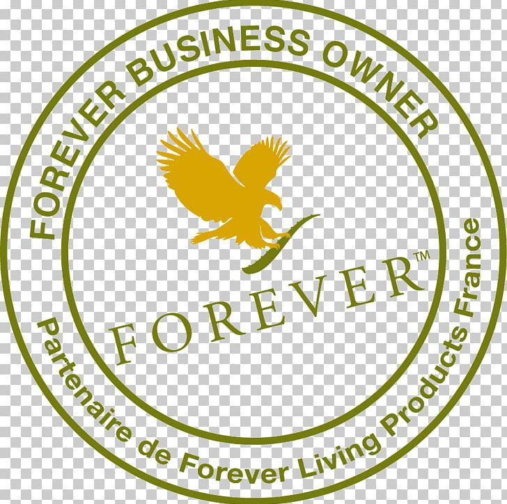 Forever living products clipart png royalty free library Aloe Vera Forever Living Products Distributor PNG, Clipart, Aloe ... png royalty free library
