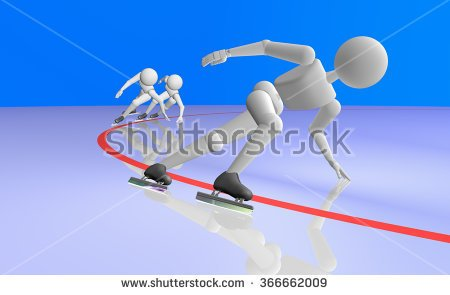 Fork in the road clipart high res speed skater svg Fork in the road clipart high res speed skater - ClipartFox svg