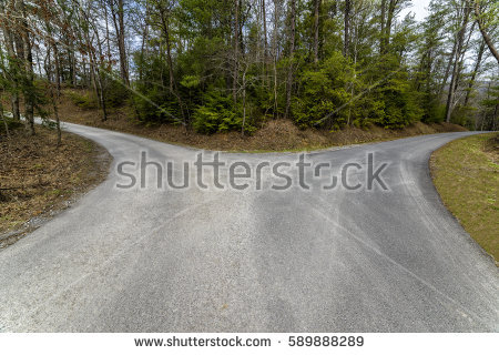 Fork in the road clipart high res speed skater clip Fork In The Road Stock Images, Royalty-Free Images & Vectors ... clip