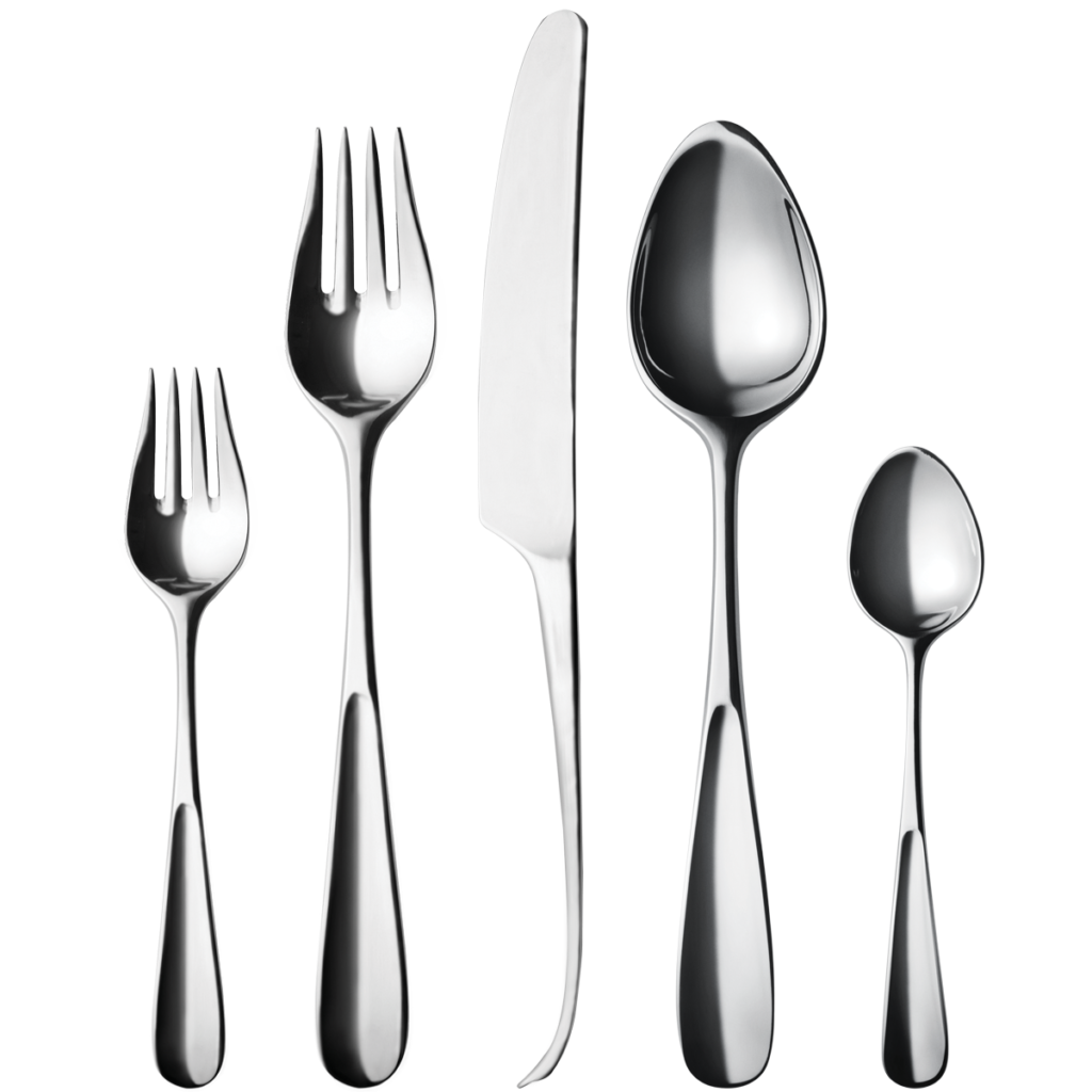 Fork spoon house clipart clipart transparent stock Spoon And Fork PNG Pic - peoplepng.com clipart transparent stock