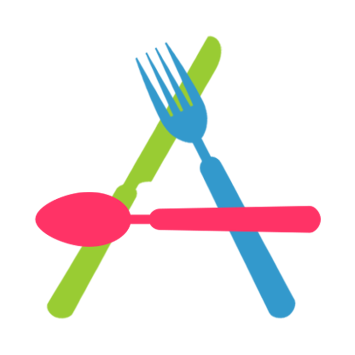 Fork spoon house clipart picture transparent stock Spoon and fork knife multi png #3668 - Free Icons and PNG Backgrounds picture transparent stock