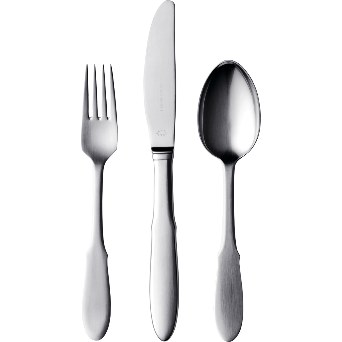 Fork spoon house clipart banner freeuse download Fork, spoon and knife PNG #3657 - Free Icons and PNG Backgrounds banner freeuse download