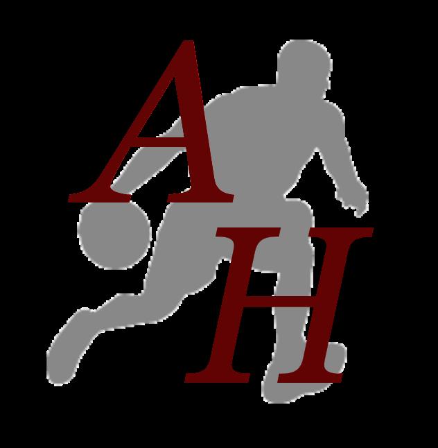 Form shooting basketball clipart svg freeuse Shooting - Beginner | Arete Hoops svg freeuse