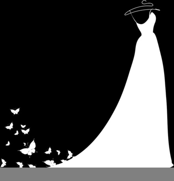 Formal ball clipart clip black and white Formal Ball Clipart | Free Images at Clker.com - vector clip art ... clip black and white