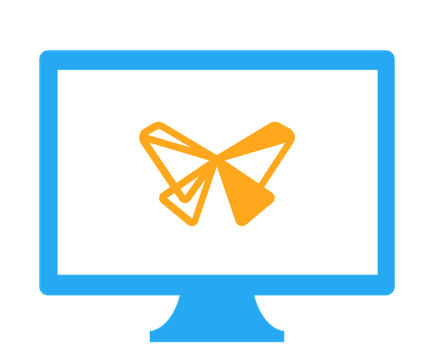 Formlabs logo clipart