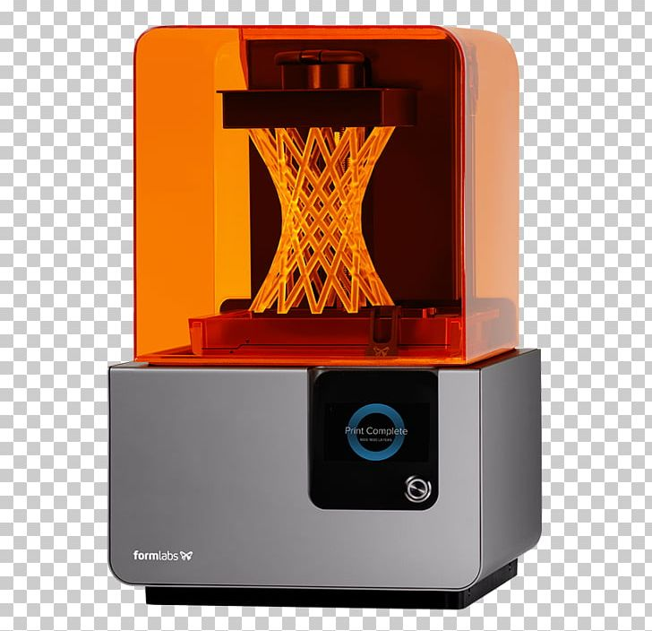 Formlabs logo clipart svg free library Formlabs 3D Printing Stereolithography Printer PNG, Clipart, 3 D, 3d ... svg free library