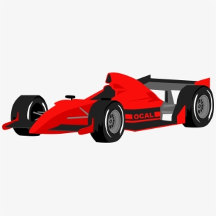 Formula 1 cars clipart png transparent library Trend Animated Race Cars - Race Car Clipart Png #335363 - Free ... png transparent library