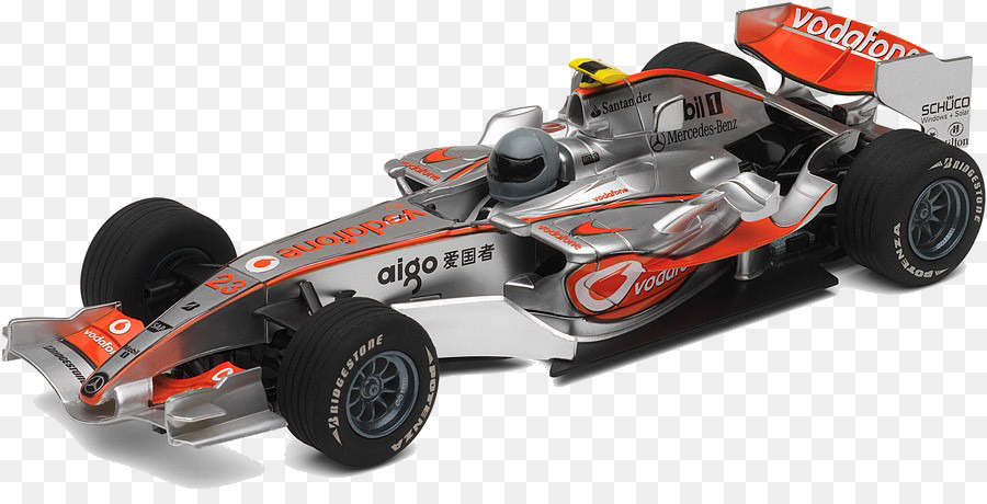 Car cartoon racing transparent. Formula 1 cars clipart