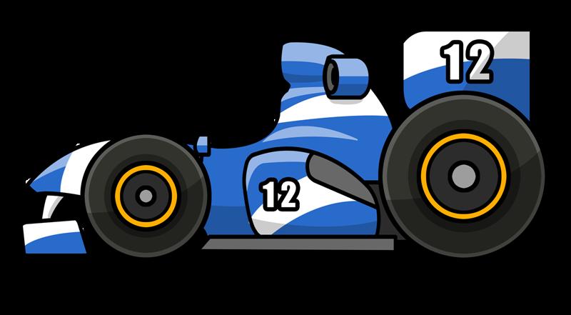 Formula e clipart royalty free library 55+ Race Car Clip Art   ClipartLook royalty free library