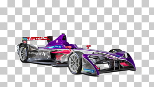 Formula e clipart svg library download 52 formula E Car PNG cliparts for free download   UIHere svg library download