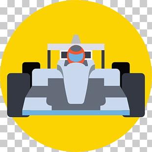 Formula e clipart graphic royalty free download 52 formula E Car PNG cliparts for free download   UIHere graphic royalty free download