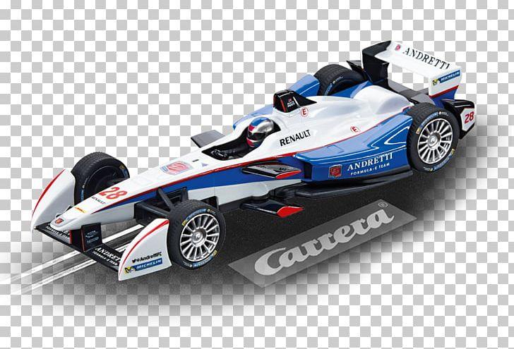 Formula e clipart clipart royalty free 2016–17 Formula E Season 2017–18 Formula E Season Carrera Venturi ... clipart royalty free