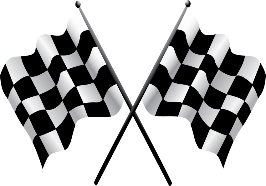 Formula one car clipart picture black and white library formula 1 flag png - Free PNG Images | TOPpng picture black and white library