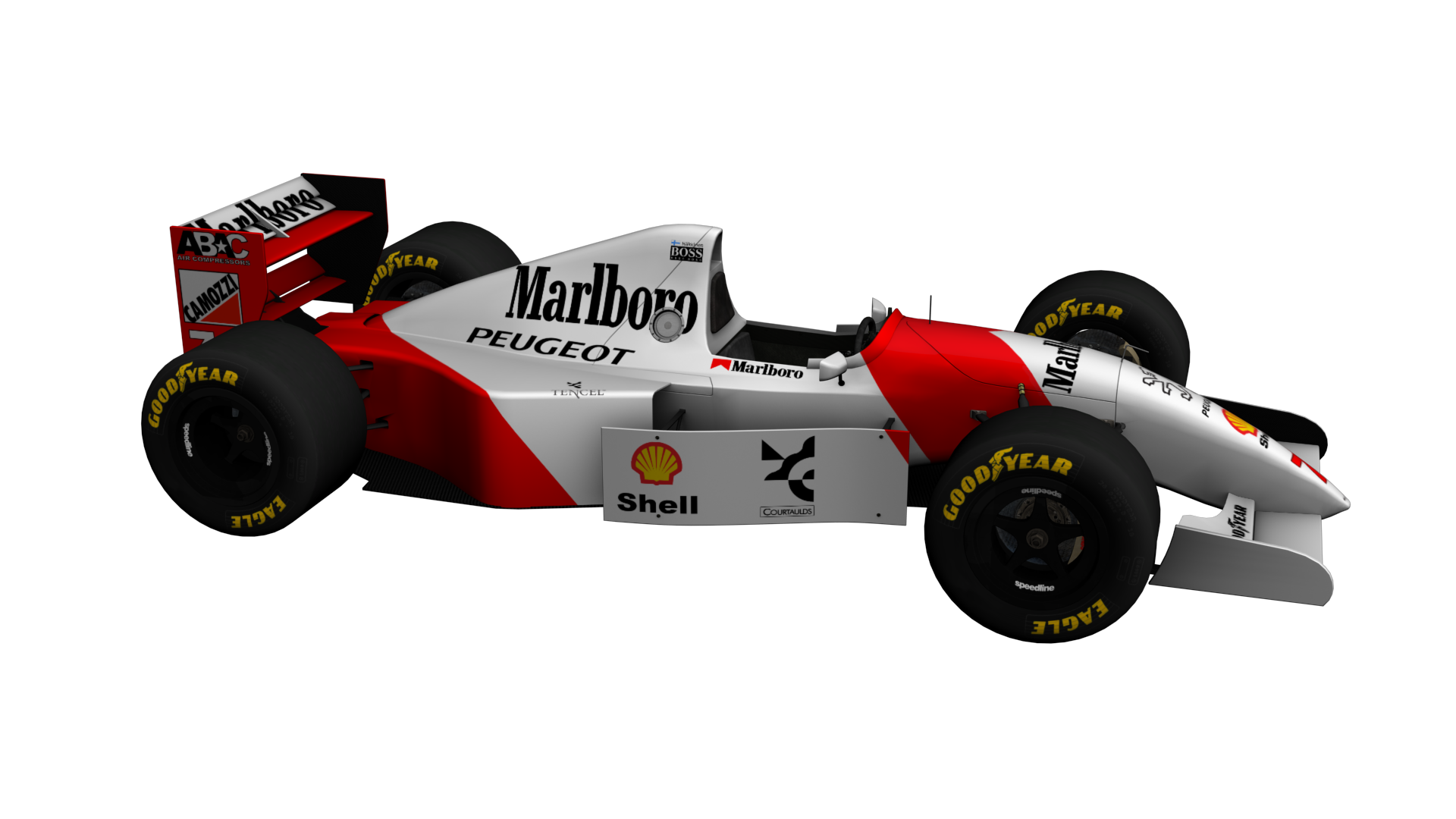 Formula one car clipart picture freeuse stock Download FORMULA ONE Free PNG transparent image and clipart picture freeuse stock