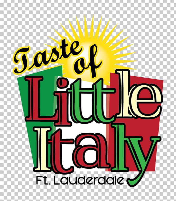 Fort lauderdale clipart graphic library Fort Lauderdale Italian Cuisine Art Italian Festival PNG, Clipart ... graphic library