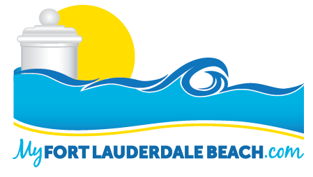 Fort lauderdale clipart clip art freeuse stock Things To Do Archive - My Fort Lauderdale Beach clip art freeuse stock