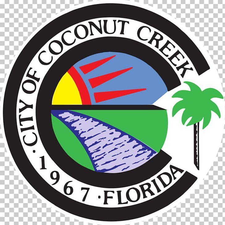 Fort lauderdale clipart clip art freeuse download Coconut Creek Pompano Beach Margate Fort Lauderdale Davie PNG ... clip art freeuse download