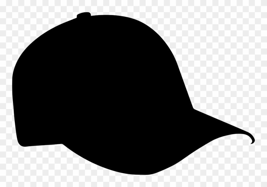 Keltican anwendung casquettes silhouette. Forte clipart