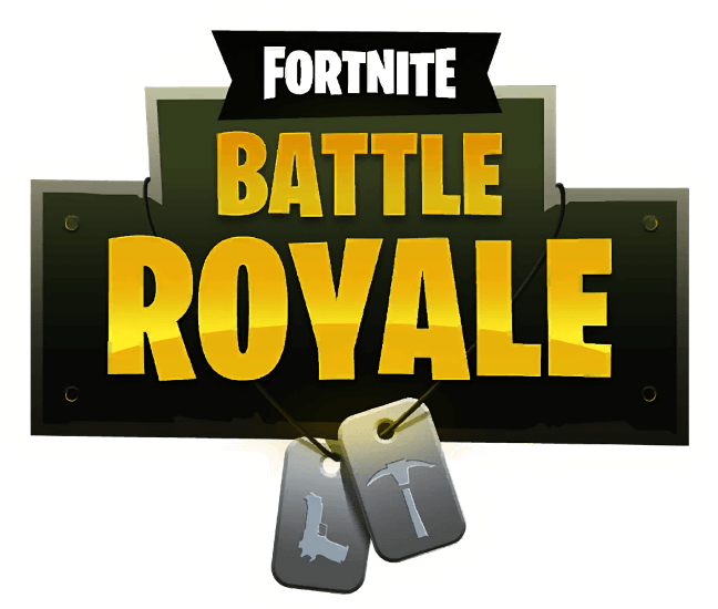 Fortnite 1 victory royale clipart clipart freeuse Fortnite clipart printable for free download and use images in ... clipart freeuse
