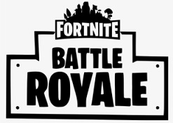 Fortnite 1 victory royale clipart graphic royalty free 99 Best Victory Royale PNG Transparent, Clipart & Vector Free Download graphic royalty free