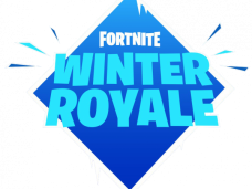 Fortnite 1 victory royale clipart banner free Fortnite Victoire Royale Png banner free