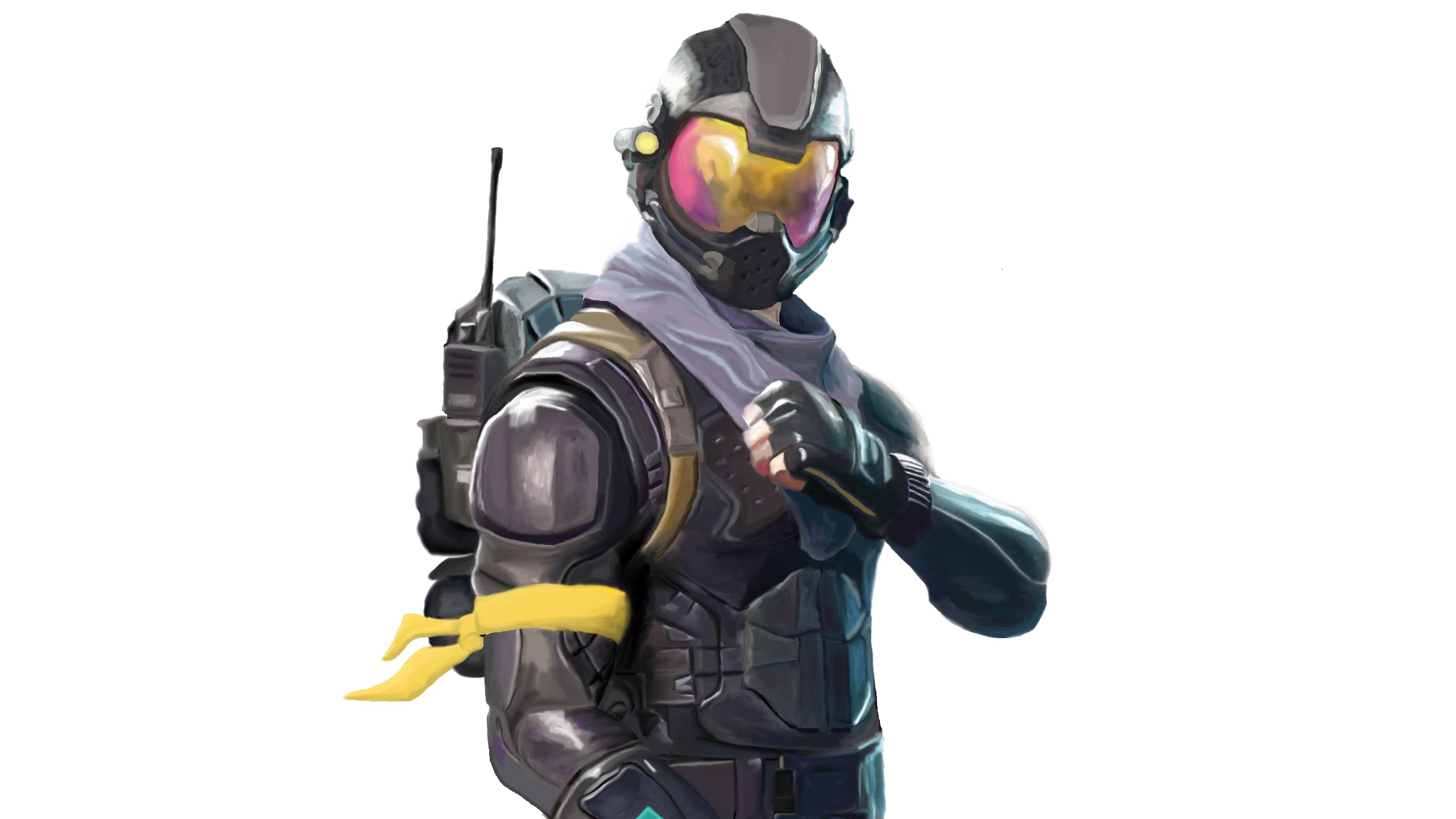 Images gallery for free. Fortnite clipart background