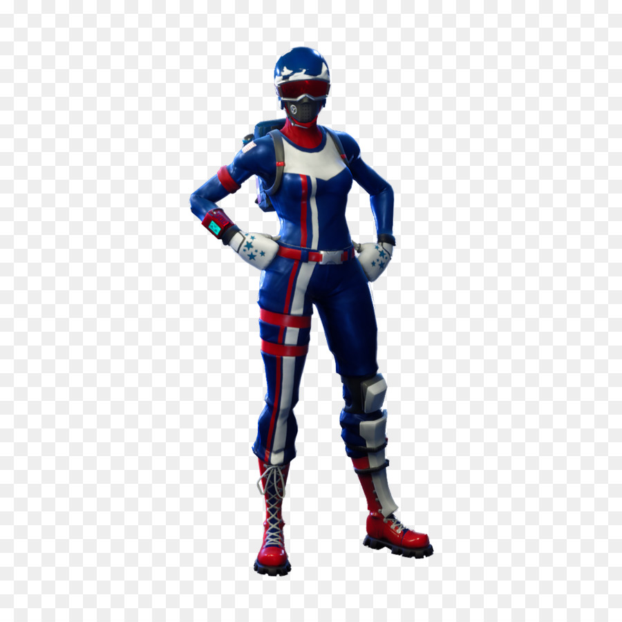 Fortnite battle royale black lynx skin clipart graphic library download png download - 1100*1100 - Free Transparent Fortnite Battle Royale ... graphic library download